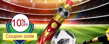 TheWorldCup