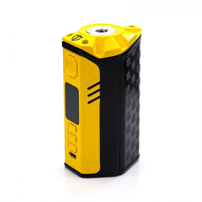 THINK VAPE FINDER DNA250C