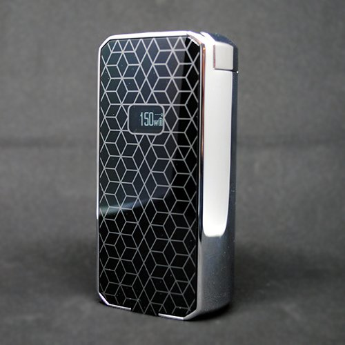 Druga Foxy Specifications