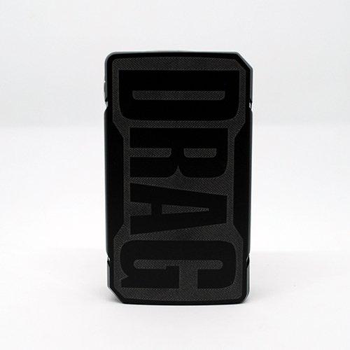 Drag 2 Battery