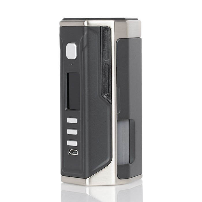Lost Vape Drone BF DNA250C