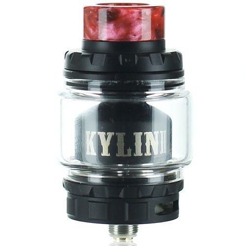 Kylin V2 RTA