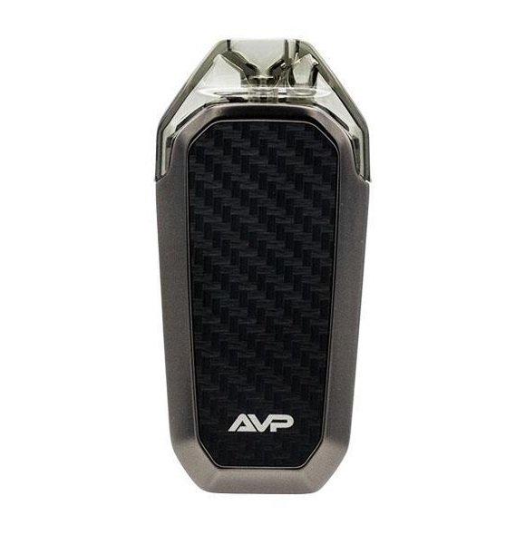 Aspire AVP Best Starter Kit