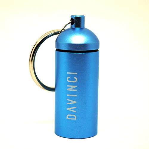 Carrying Can