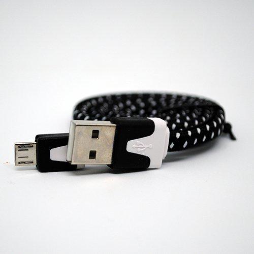 DaVinci IQ Cable
