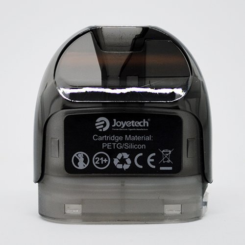 Joyetech Atopack Magic Pod