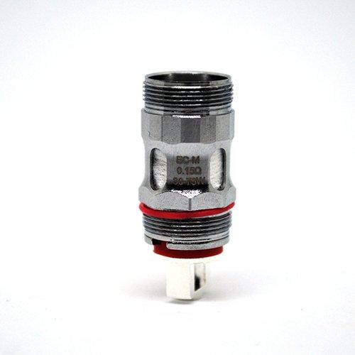 EC-M 0.15ohm Coil