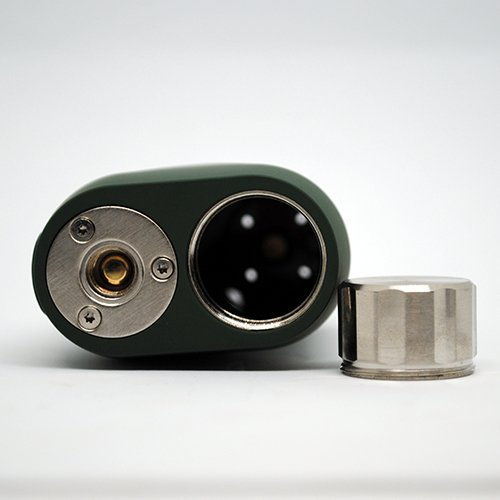 Pico X Battery