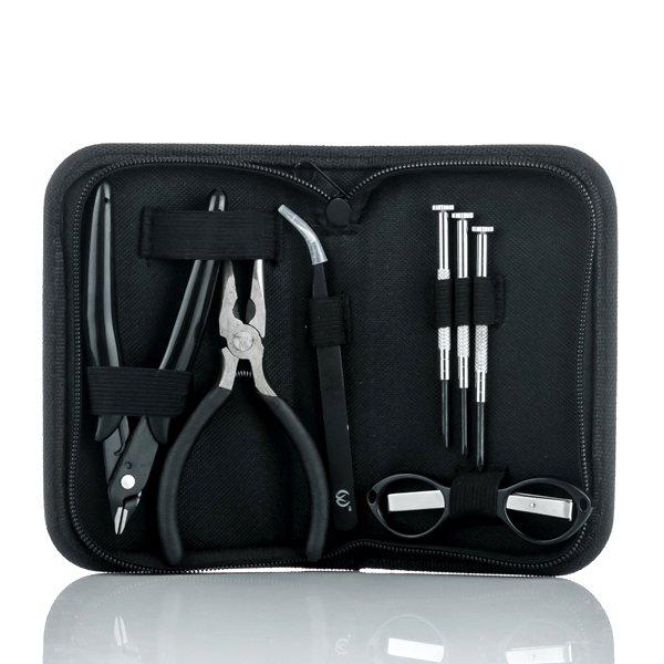 Vandy Vape Essential Tool Kit