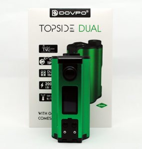 Dovpo Topside Dual Review