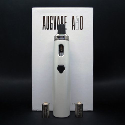 Augvape AIO Box Contents