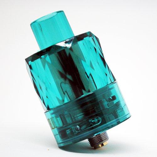 Augvape Jewel Airflow