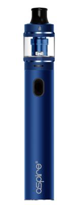 Aspire Tigon MTL Vape Pen