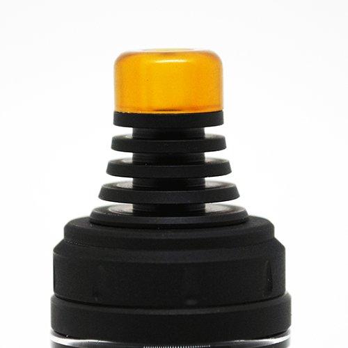 BSKR V1.5 Metal Drip Tip