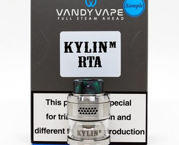 Kylin M RTA Review