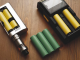 Tips To Keep Your Vape Batteries Running Efficiently
