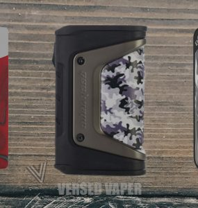 Best Cheap Vape Mods Main Banner