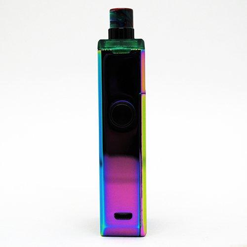HorizonTech Magico Pod Kit Design