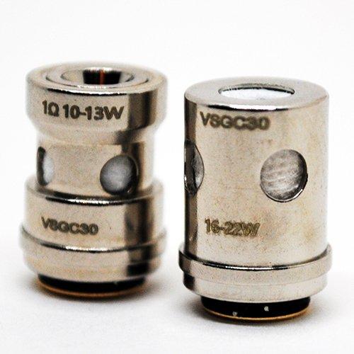 Vaporesso VM22 Coils