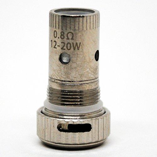 Rincoe Tix Adjustable Airflow Ring