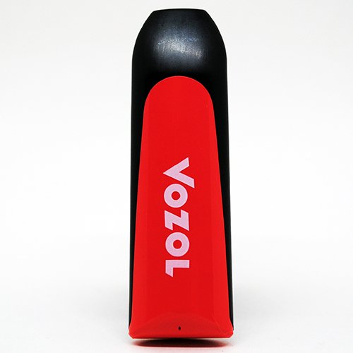 Vozol D1 Disposable Vape