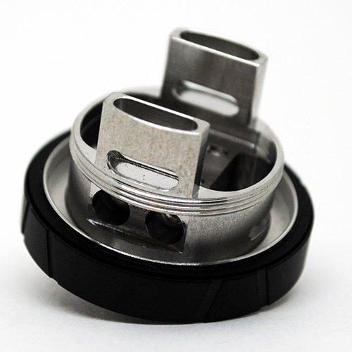 Augvape Intake Dual Intake Vents
