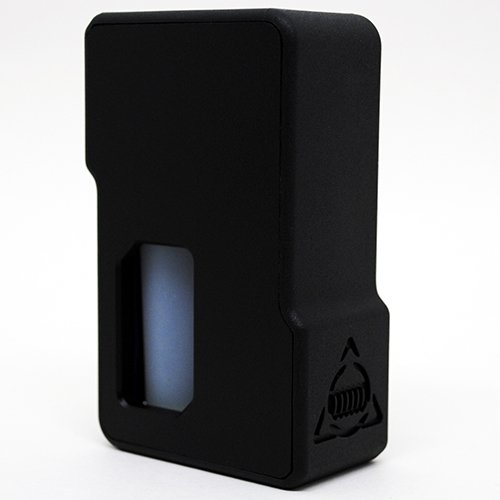 Augvape s2 Squonk Mod Performance