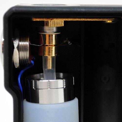 Augvape S2 Internal Wiring