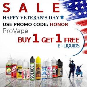 Provape-Veterans-Day-Banner.jpg