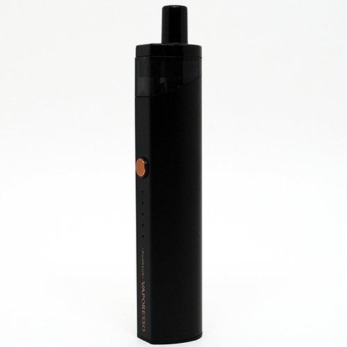 Vaporesso PodStick Design