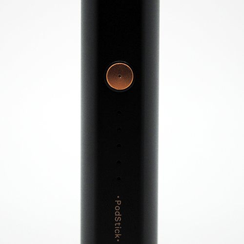Vaporesso PodStick Battery LEDs