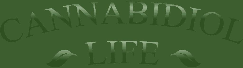 Cannabidiol-Life-Logo
