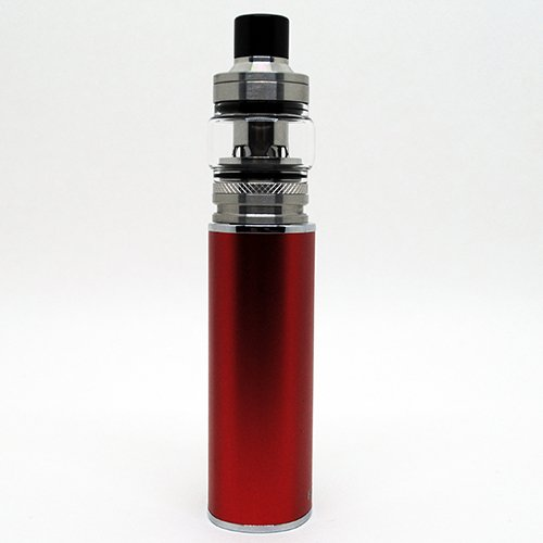 Eleaf iStick T80 Performance