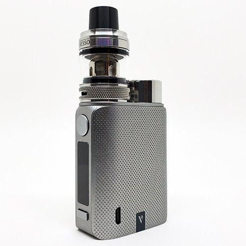 Swag II Kit 3