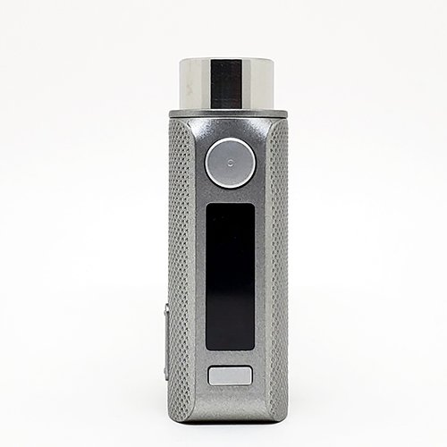 Swag II Mod Front