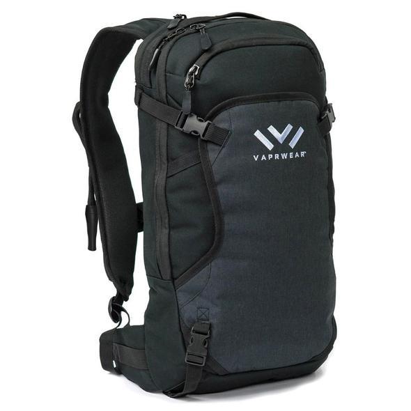 Vaprwear Backpack
