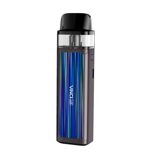 Voopoo-Vinci-Air-Pod-Device-Kit-1