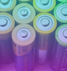 Battery Safety for Vaping