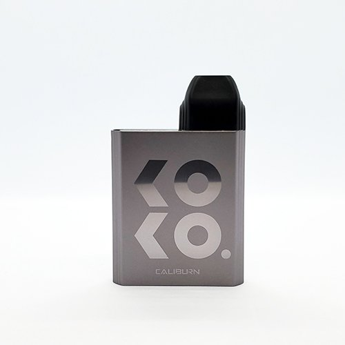 Uwell Caliburn Koko Design