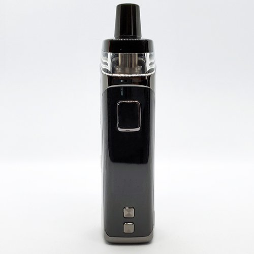 Vaporesso Target PM80 Front View