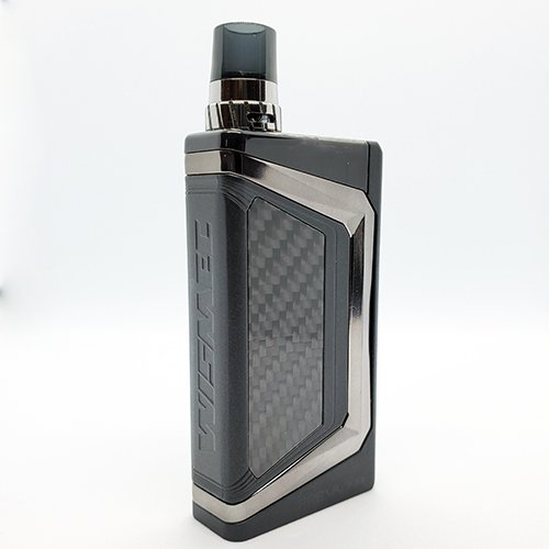 Wismec Preva DNA Performance