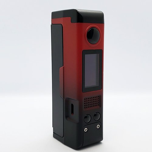Dovpo Topside Lite Box Mod Mode Side View