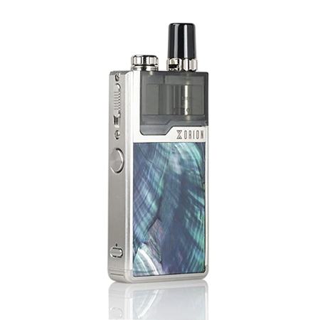 Lost Vape Orion Plus