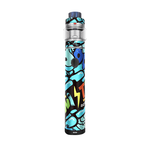 Freemax Twister Best CBD Vape Pen