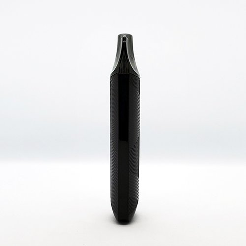Vaporesso Osmall Side View