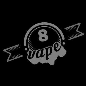 EightVape-Banner.jpg