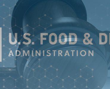 FDA Asks Court to Delay May PMTA Deadline Due To Coronavirus Main Banner Final