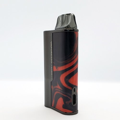 Vaporesso Xtra Battery LED