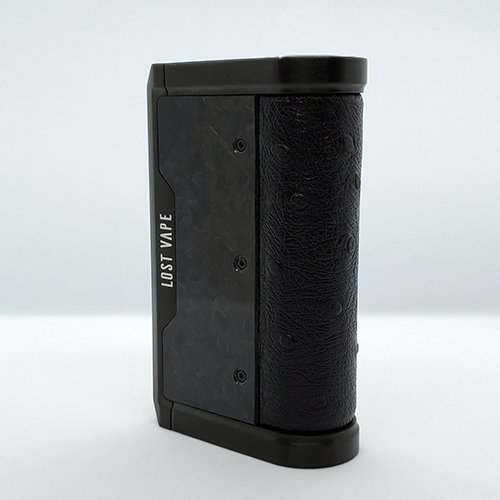 Lost Vape Centaurus DNA250C 4
