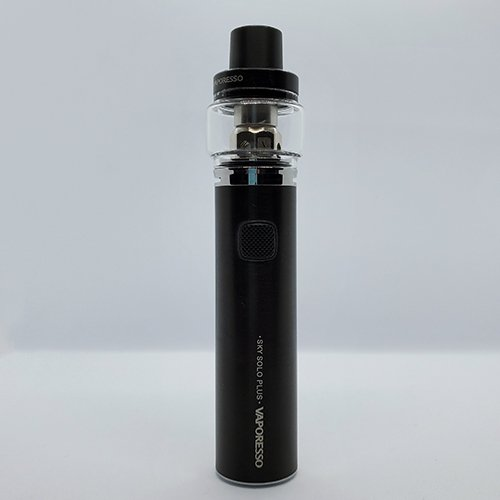 Vaporesso Sky Solo Plus Performance 2